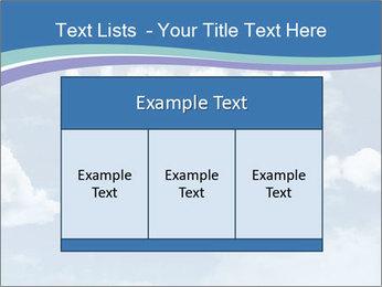 0000076809 PowerPoint Templates - Slide 59
