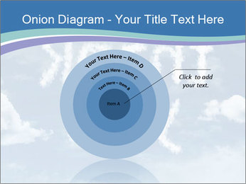 0000076809 PowerPoint Templates - Slide 61