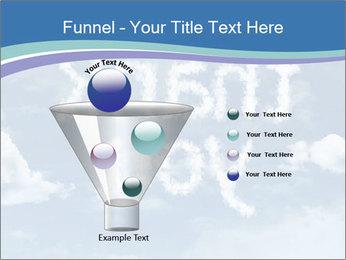 0000076809 PowerPoint Templates - Slide 63
