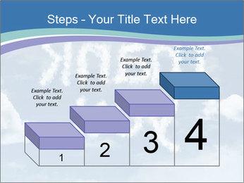 0000076809 PowerPoint Templates - Slide 64
