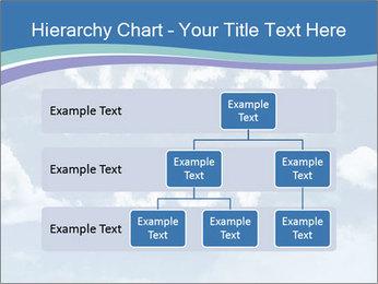 0000076809 PowerPoint Templates - Slide 67