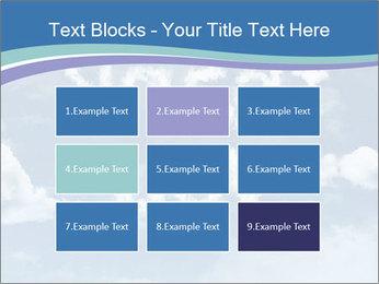 0000076809 PowerPoint Templates - Slide 68