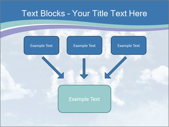0000076809 PowerPoint Templates - Slide 70