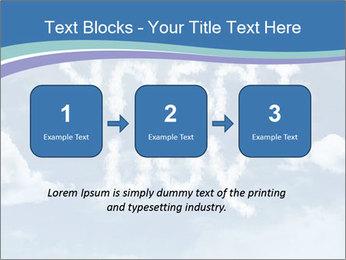 0000076809 PowerPoint Templates - Slide 71