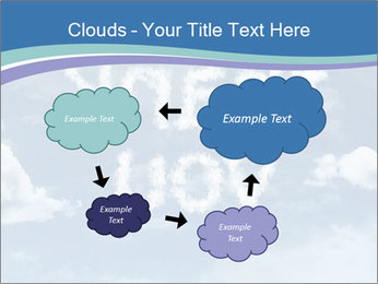 0000076809 PowerPoint Templates - Slide 72