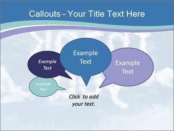 0000076809 PowerPoint Templates - Slide 73