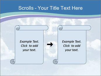 0000076809 PowerPoint Templates - Slide 74