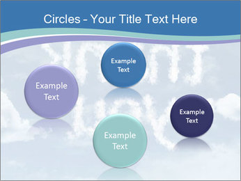 0000076809 PowerPoint Templates - Slide 77