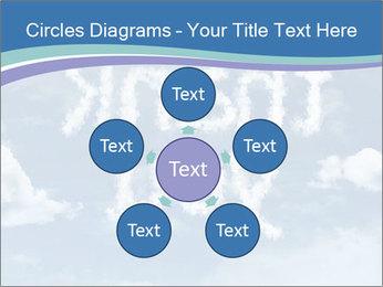 0000076809 PowerPoint Templates - Slide 78