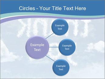 0000076809 PowerPoint Templates - Slide 79