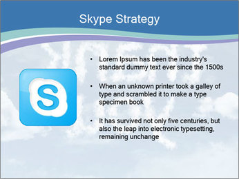 0000076809 PowerPoint Templates - Slide 8