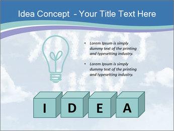 0000076809 PowerPoint Templates - Slide 80