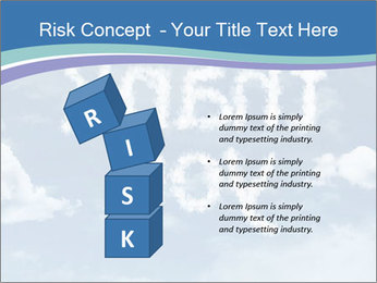 0000076809 PowerPoint Templates - Slide 81