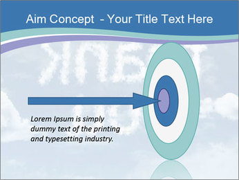 0000076809 PowerPoint Templates - Slide 83