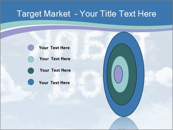0000076809 PowerPoint Templates - Slide 84