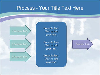 0000076809 PowerPoint Templates - Slide 85