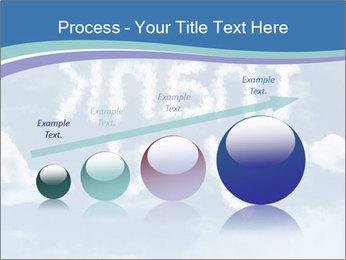 0000076809 PowerPoint Templates - Slide 87