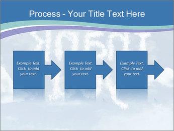 0000076809 PowerPoint Templates - Slide 88