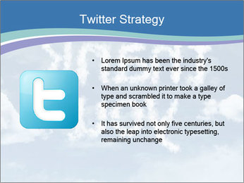 0000076809 PowerPoint Templates - Slide 9