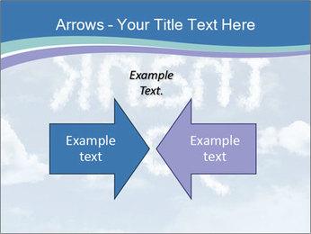 0000076809 PowerPoint Templates - Slide 90