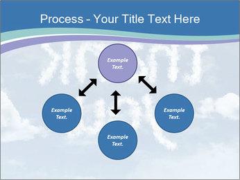 0000076809 PowerPoint Templates - Slide 91