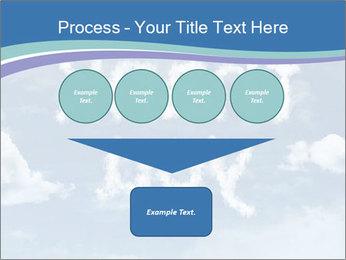 0000076809 PowerPoint Templates - Slide 93