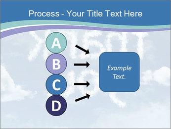 0000076809 PowerPoint Templates - Slide 94