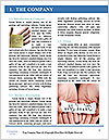 0000076809 Word Template - Page 3