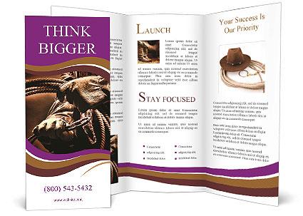 0000076810 Brochure Template