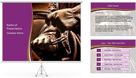 0000076810 PowerPoint Template