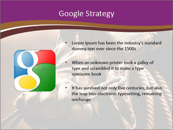 0000076810 PowerPoint Templates - Slide 10