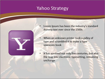 0000076810 PowerPoint Templates - Slide 11