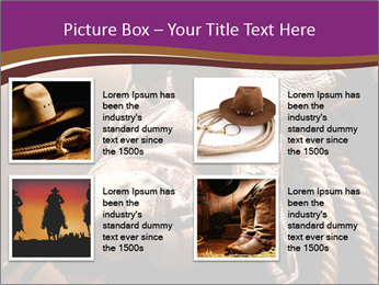 0000076810 PowerPoint Templates - Slide 14