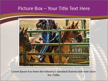0000076810 PowerPoint Templates - Slide 15