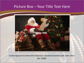 0000076810 PowerPoint Templates - Slide 16
