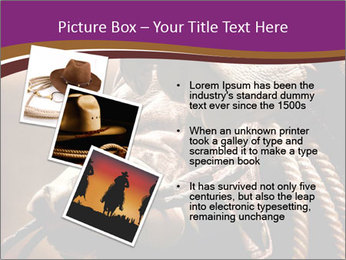 0000076810 PowerPoint Templates - Slide 17