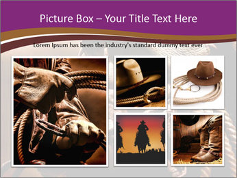 0000076810 PowerPoint Templates - Slide 19