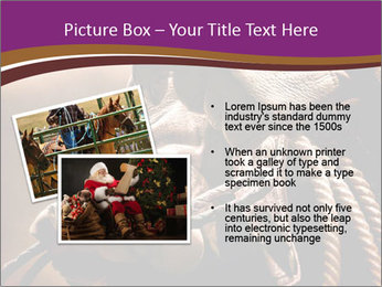 0000076810 PowerPoint Templates - Slide 20