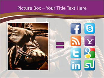 0000076810 PowerPoint Templates - Slide 21