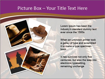 0000076810 PowerPoint Templates - Slide 23