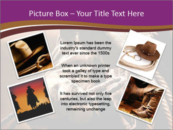 0000076810 PowerPoint Templates - Slide 24