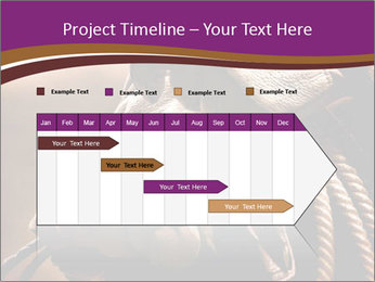 0000076810 PowerPoint Templates - Slide 25