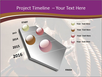 0000076810 PowerPoint Templates - Slide 26