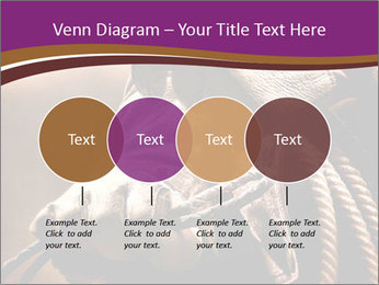 0000076810 PowerPoint Templates - Slide 32