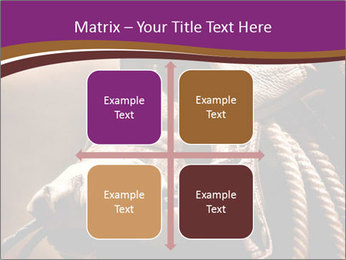 0000076810 PowerPoint Templates - Slide 37