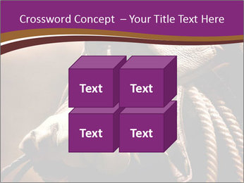 0000076810 PowerPoint Templates - Slide 39
