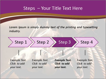 0000076810 PowerPoint Templates - Slide 4