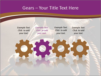 0000076810 PowerPoint Templates - Slide 48