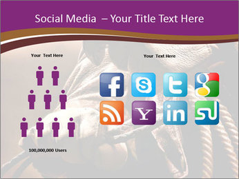 0000076810 PowerPoint Templates - Slide 5