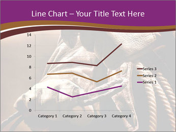 0000076810 PowerPoint Templates - Slide 54